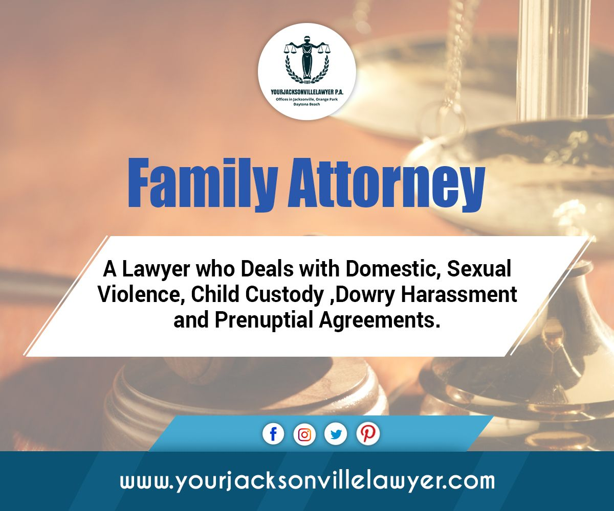 Best Family Law Attorney Near Me Family Law Family Law Attorney