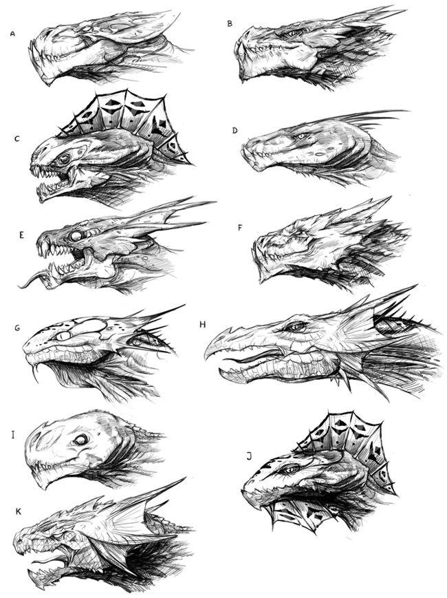 http://www.conceptartist.dk/album/dragonheads.jpg