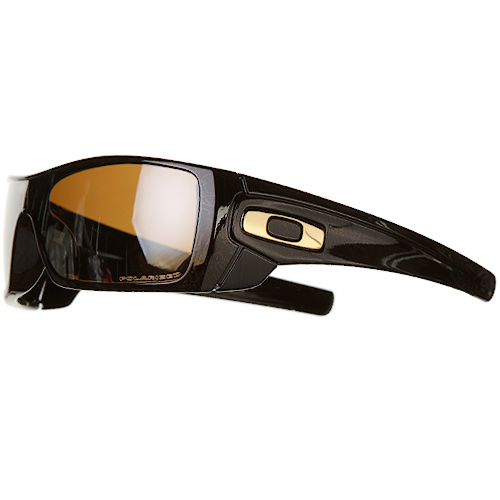 oakley batwolf polarised sunglasses  17 best images about glasses on pinterest