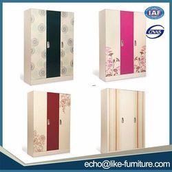 Source Super Deluxe 3 Door Godrej Steel Almirah Design Price