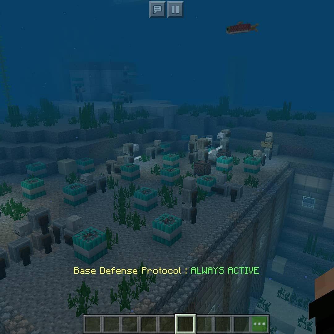Cursed Tnt Yeeter Images Also Its Sin V Ddiscord Server Linkd V Https Ift Tt 2zujdxy Follow Michael De Gamer Ddd Like F Roblox Memes Minecraft Memes Roblox