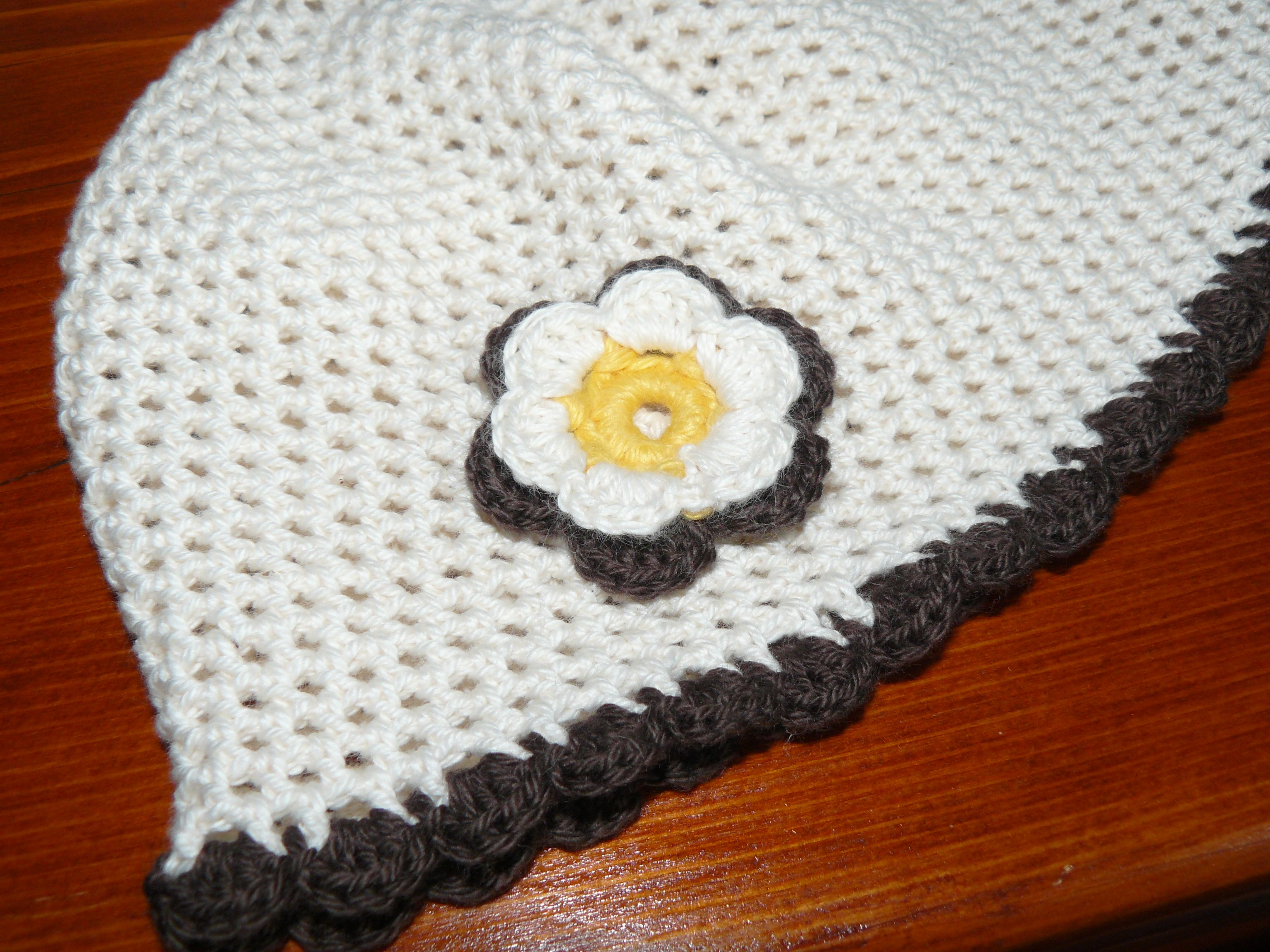 Pin de desi ivanova en hat&scarf | Pinterest