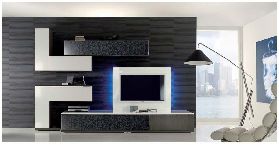 Furniture Design In Living Room