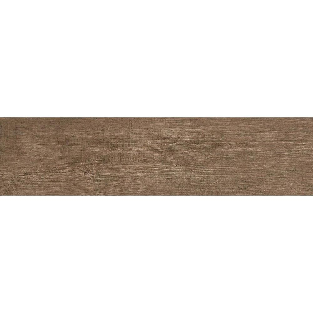 Corso Italia Selva Tobacco 6 In X 36 In Porcelain Floor And Wall Tile 13 08 Sq Ft Case Aw6w The Home Depot Porcelain Flooring Floor And Wall Tile Wood Grain Tile