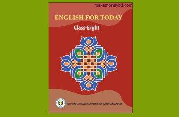 Download English grammar lessons, for free, in the PDF …