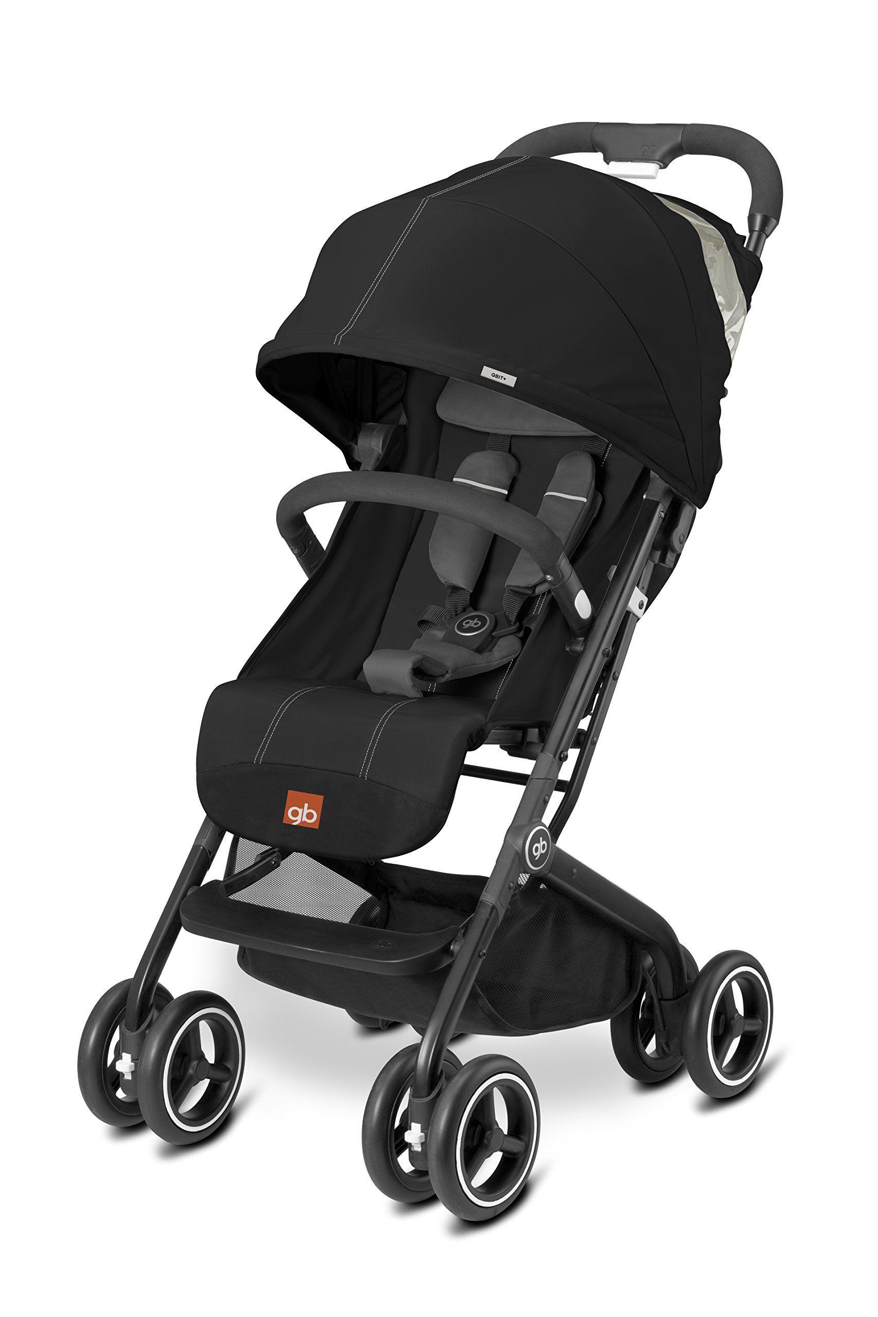 Shop (With images) Stroller, Travel stroller, Baby strollers