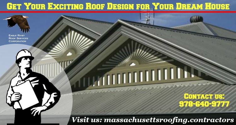 If You Are Looking For The Best Roof Design In Massachusetts Then We Are Sure Your Search Couldn T Go Beyo Fibreglass Roof Standing Seam Metal Roof Metal Roof