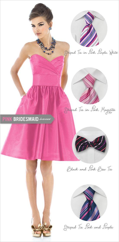Bows N Ties Discount Coupon | Asesoramiento, Ropa linda y Boda
