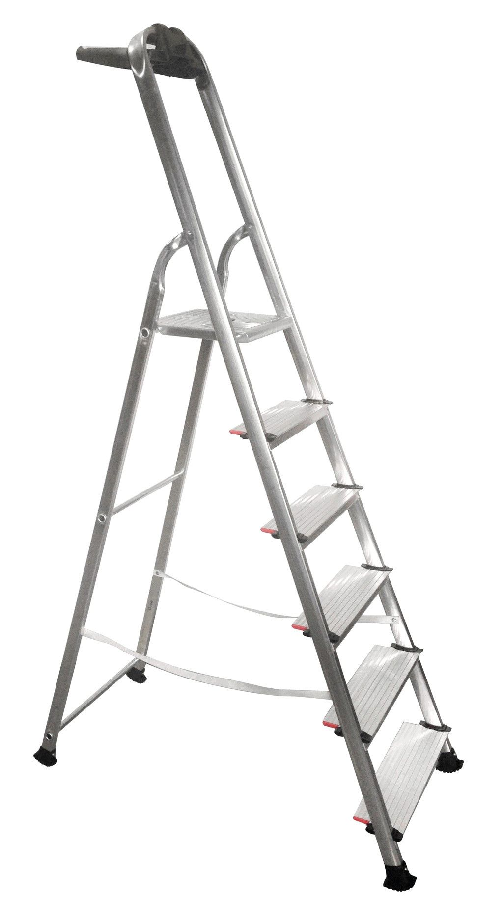 Beautiful Echafaudage Telescopique Tubesca Ladder Beautiful