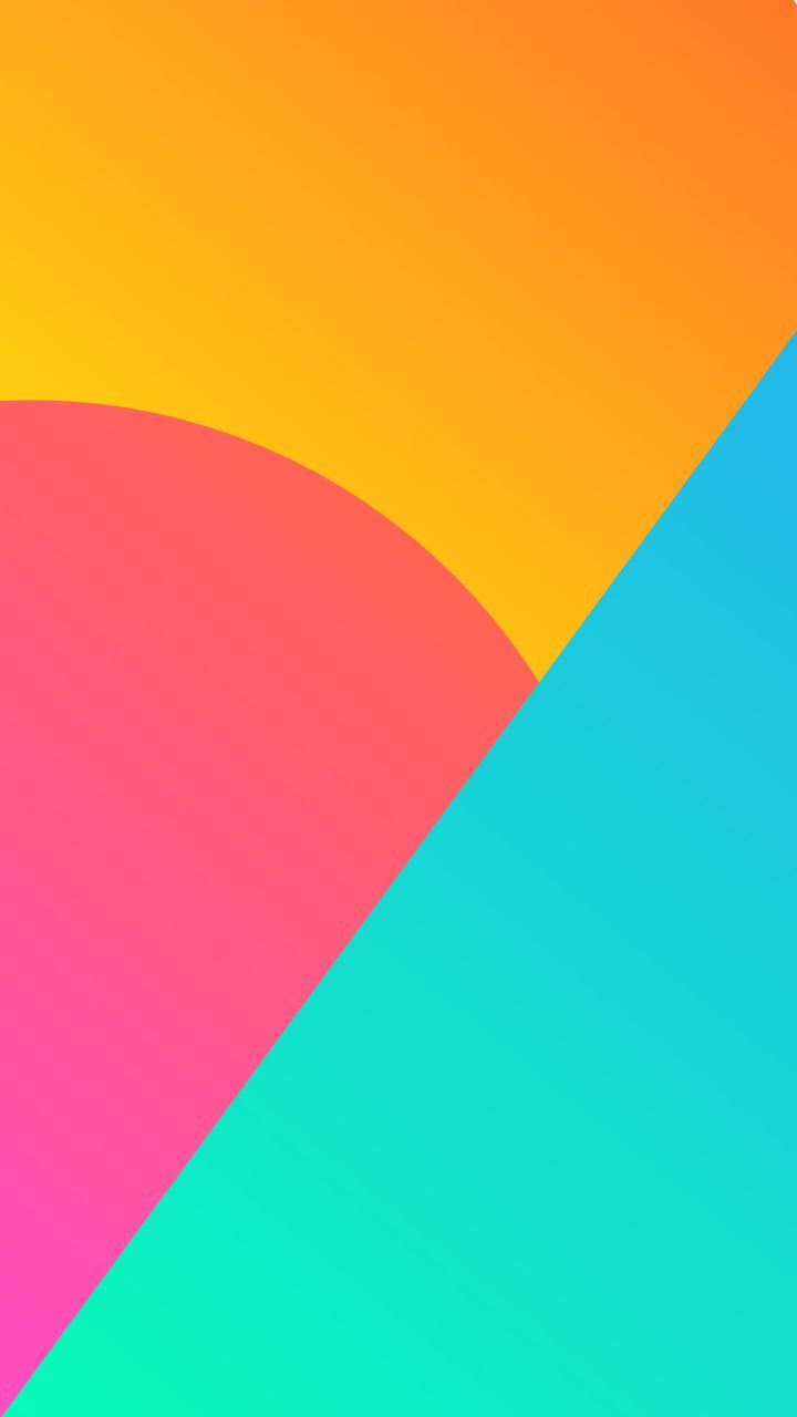 Iphone Wallpaper Android Wallpaper Xiaomi Wallpapers Abstract Wallpaper Backgrounds