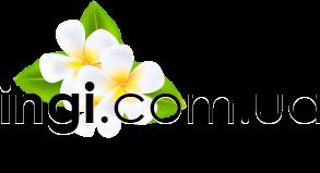 Магазин косметики купить онлайн эйвон электронный каталог