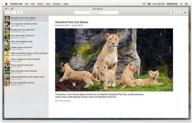 11 Of The Best Mac Apps For Teachers Apps For Teachers Mobile Learning Educational Technology