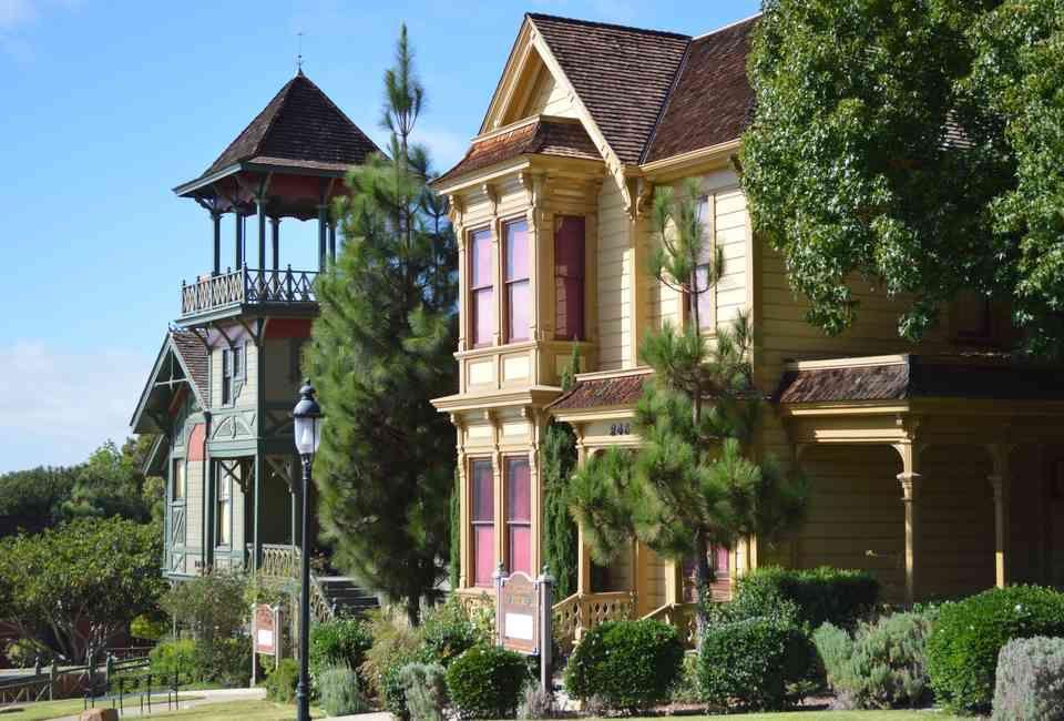 3d53789c3dee2125c35c9db41f83a75d - Pacific Gardens North Park San Diego