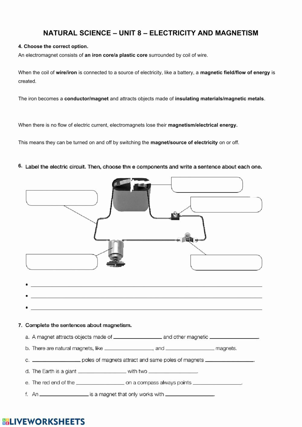 Pin On Worksheets Ideas Printable For Kids