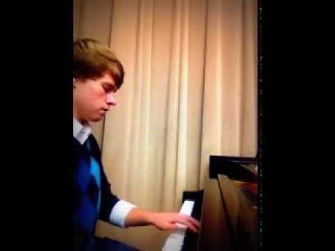 "▶ ""Always"" original song - YouTube"