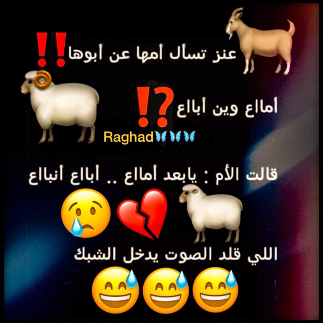 Desertrose ههههه Fun Quotes Funny Funny Relatable Quotes Funny Arabic Quotes