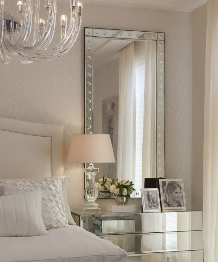 15 Classy Elegant Traditional Bedroom Designs That Will: Create A Glamour Look For Your Bedroom