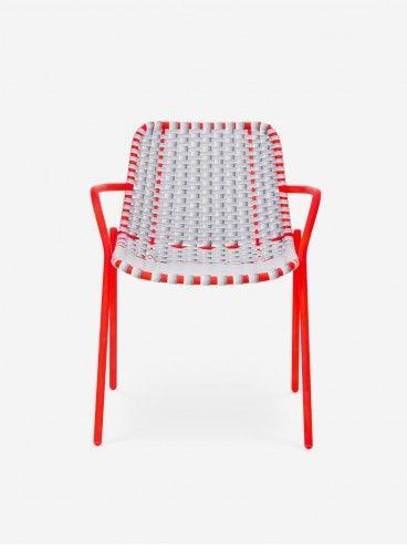 Chaise Bold | Like fluo | Chaise, Mobilier de salon et Mobilier