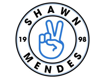 Shawn Mendes Take Your Shot Shawn Mendes Shawn Shawn Mendes Birthday