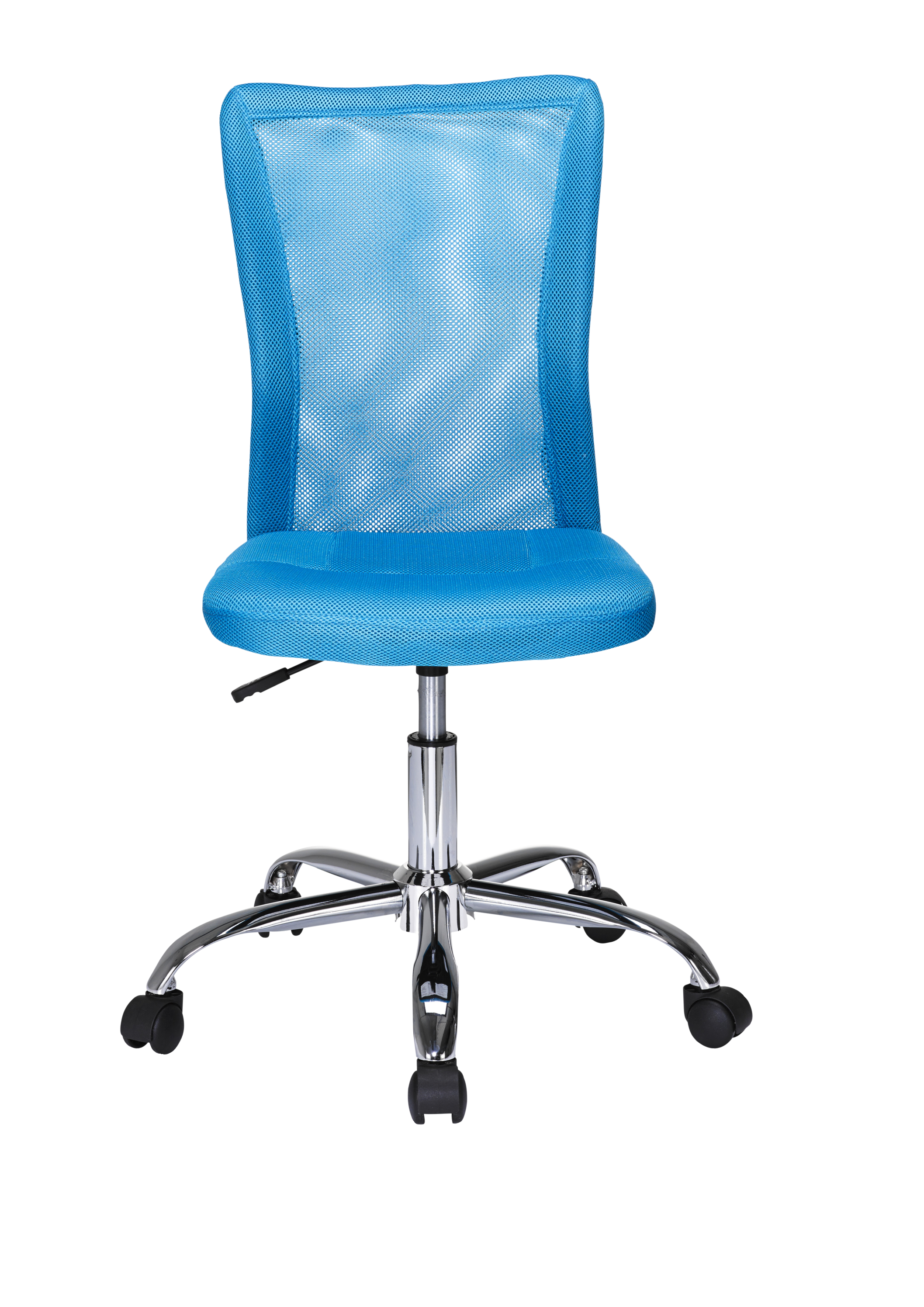 Antrim Mesh Task Chair Blue more colour for my office with