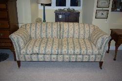 Explore Antique Furniture, Sofas And More!