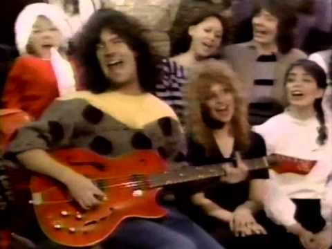currently booming billy squier christmas is th - Billy Squier Christmas Song