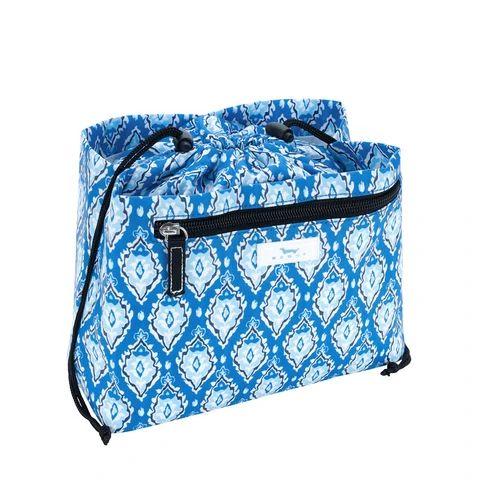 Glam squad shameless fleurt in 2020 Scout bags, Bags