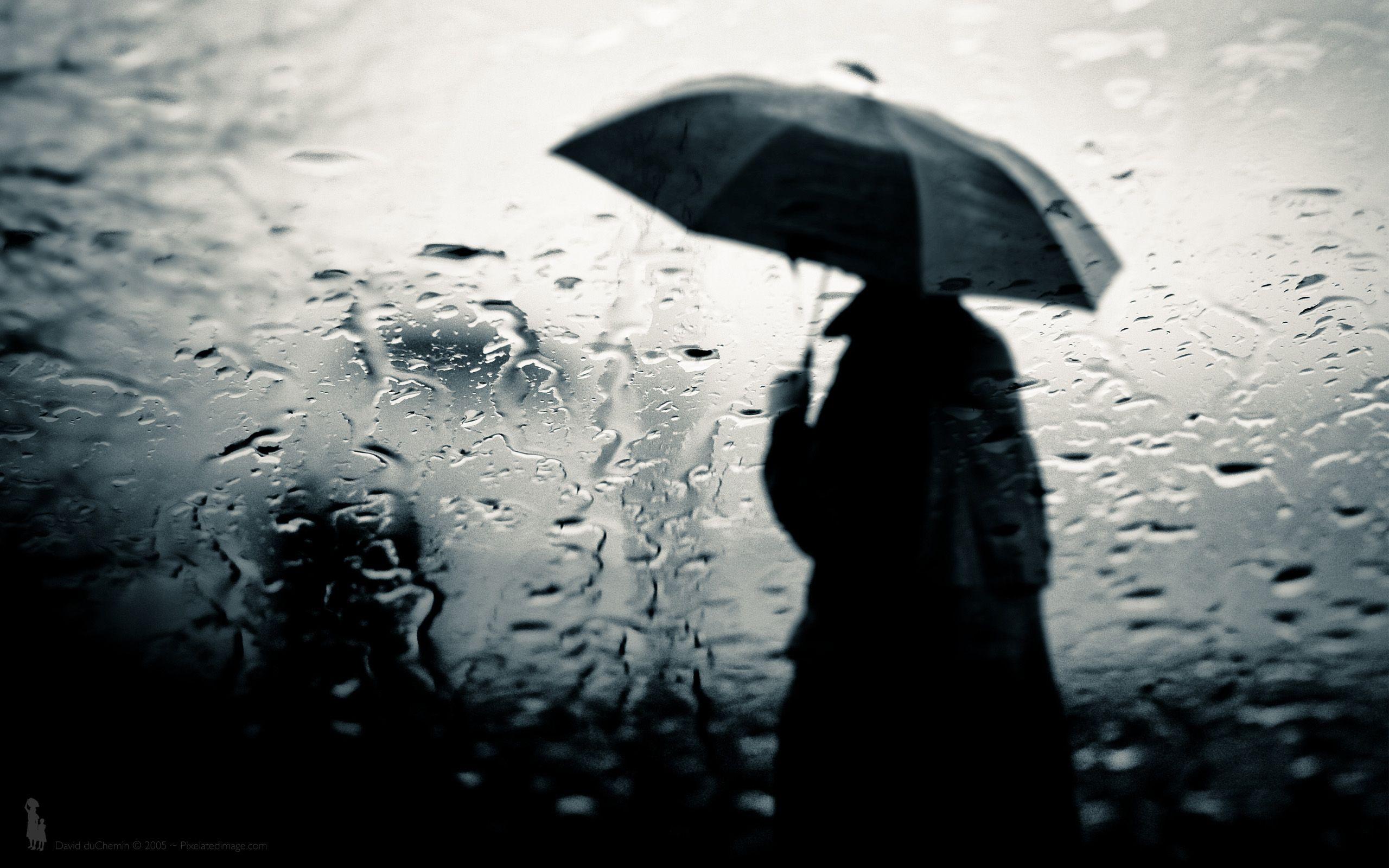 Rainy Mood Rainy Day Wallpaper Rain Wallpapers Rainy Mood