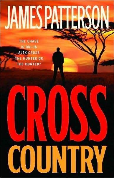 New Book Releases November 2008 In 2020 James Patterson Books James Patterson Country Novels
