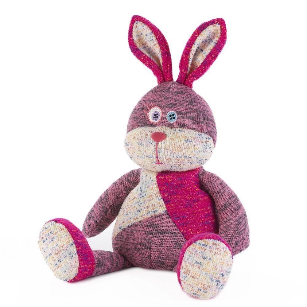 Intelex Cozy Plush Warmies Premium Microwavable Soft Toy