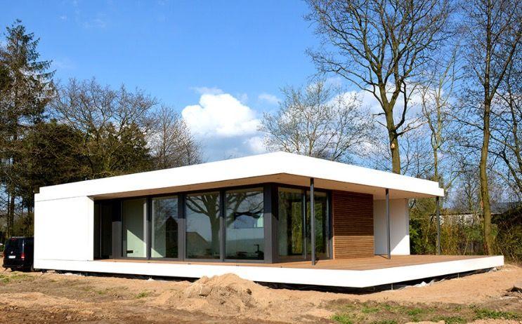 cubig kleines efh garden. Black Bedroom Furniture Sets. Home Design Ideas
