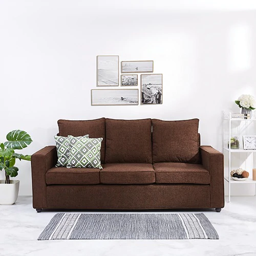 Sofa On Rent In Noida 1 2 3 Seater Couch On Rent In Noida In 2020 Sofa Luxury Sofa Comfortable Sofa