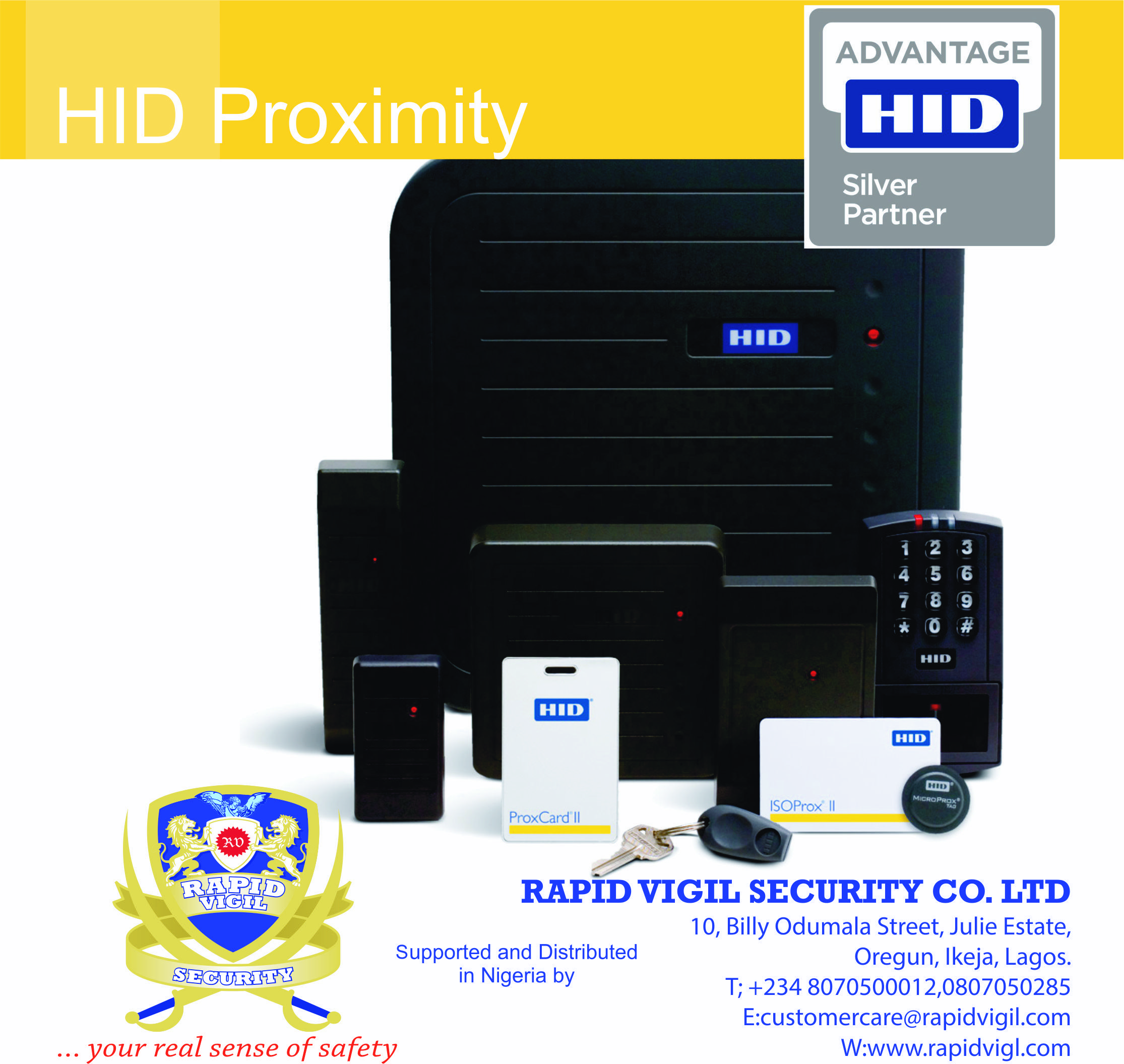 For Security Managers Dealers Integrators And Oems Hid Seos And Proximity Cards And Readers Are Reco Proximity Card Access Control System Security Equipment