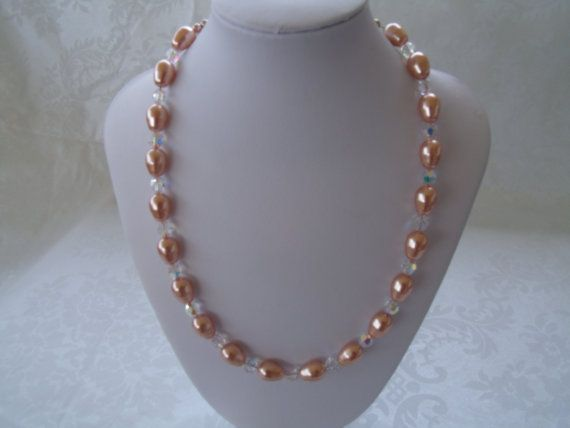 eight large tiara pearl modern pear with by shaped set within pin a diamond pearls moussaieff