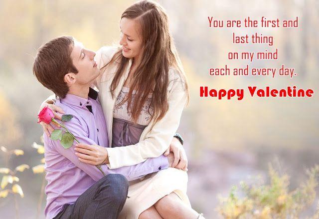 Valentine Wishes For Boyfriend Valentines Day Love Quotes Cute Valentines Day Quotes Valentine S Day Quotes