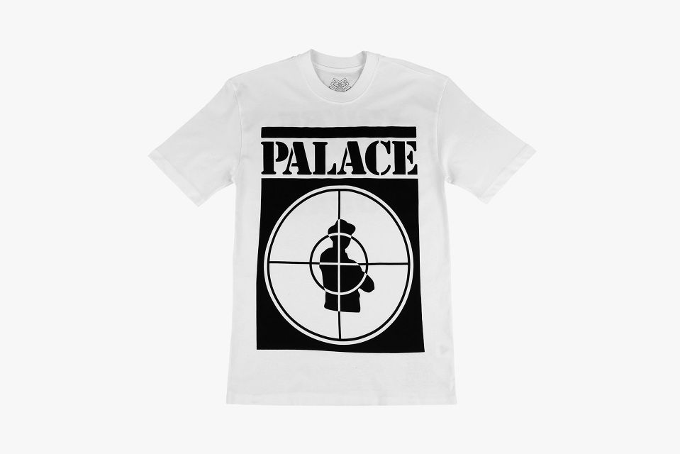 Palace 2014 Skateboards Spring/Summer  Collection - http://www.cottonfreaks.com/wp-content/uploads/2014/03/palace-skateboards-spring-summer-2014-collection-04-960x640.jpg