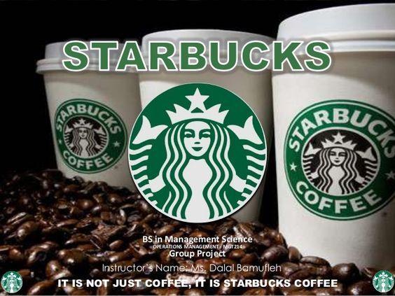 Eating Drinking Keto Starbucks From A Barista Starbucks Starbucks Coffee Barista