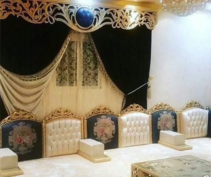 Pin By العزي الوصابي On Stuff To Buy Curtains Living Room Elegant Curtain Designs For Bedroom Living Room Decor Cozy