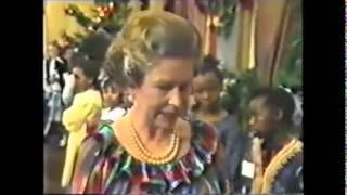 THE ROYALS ARE NOT HUMAN !!!! PROOF !!! REPTILIAN CANNIBALS - SEED OF SATAN !! - YouTube