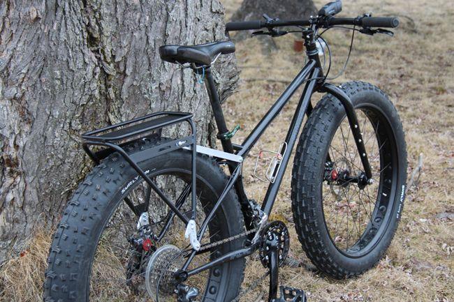 Pin On Bikes