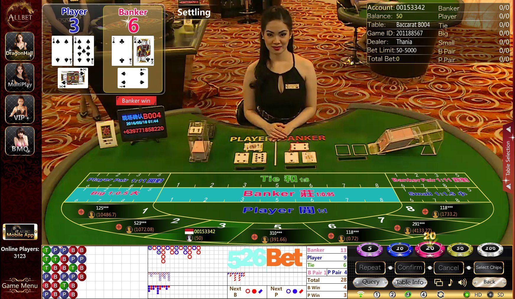 ganar dinero real jugando tragamonedas