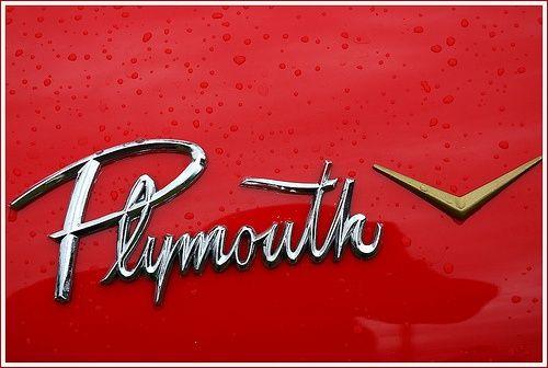 50 Classic Automobile Typography Designs Car Emblem Car Logos Classic Cars