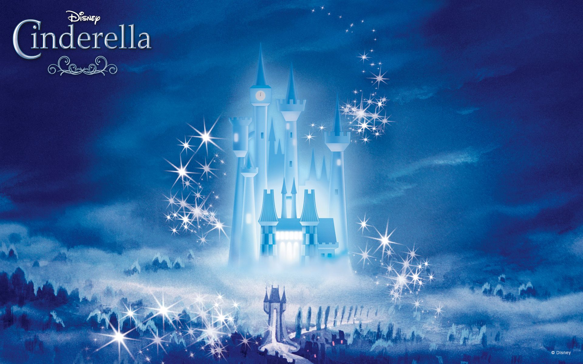 cinderella carriage wallpaper wwwpixsharkcom images