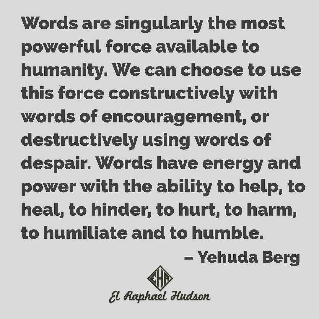 Self Help Quotes Namasté Zen Truth Inspirational Inspired Namaste Inspiration