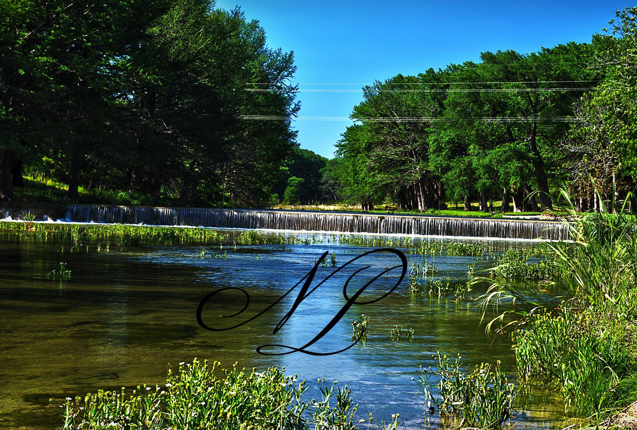 Sabinal River www.facebook.com/newlayer