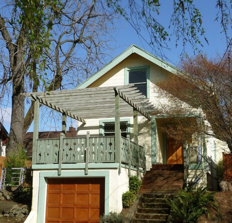 Mississippi House Vacation Rental In Portland From VRBO