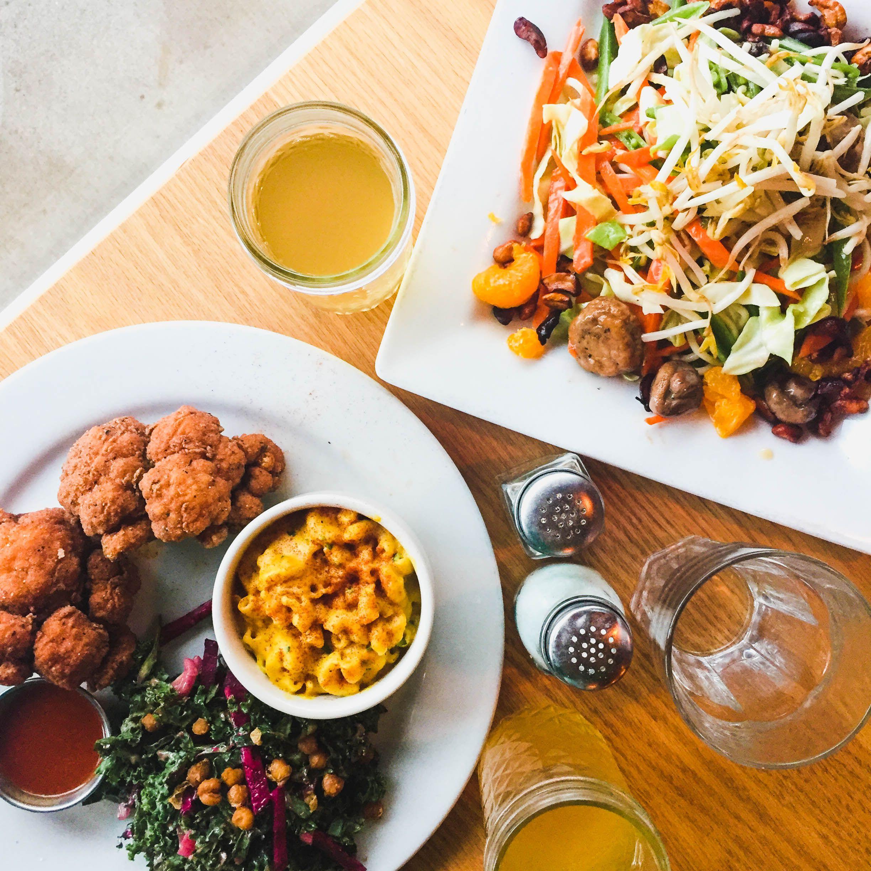 Watercourse Foods Vegan In Denver Co Food Vegan Recipes Colorado Food