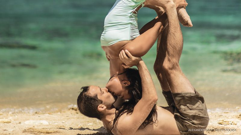 anal-yoga-pose-sex-big-ole-dick
