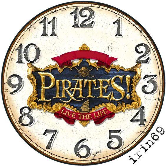 Art imagenes relojes de pared reloj - Relojes decorativos pared ...