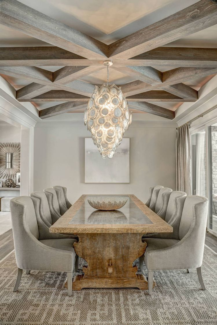 Pin By Kim Taylor On Home Dining Room Interiors Interior Design